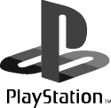 Asset 1playstation