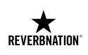 Asset 1reverbnation